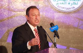 الأهلي يرفض المشاركة في بطولة العالم للأندية لكرة اليد في قطر