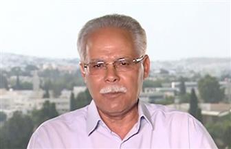 محلل تونسي: تشكيل حكومة وفقا لتوافقات قرطاج 2 مفتاح حل الأزمة