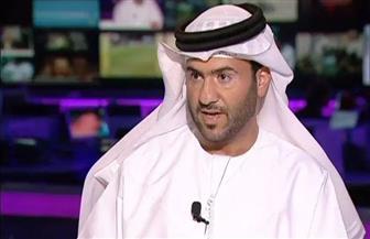 خبير اقتصادي: المقاطعة العربية وراء فقدان بورصة قطر 70 مليار دولار