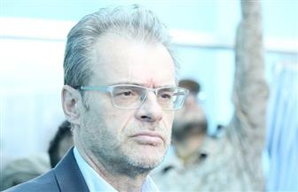 السفير الفرنسي في اليمن يجتمع بقادة حوثيين في صنعاء