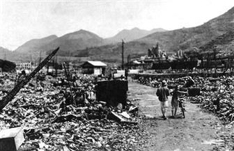 """""""الوحدة 731: مختبر الشيطان"""" كتاب بالإنجليزية يوثق جرائم الحرب اليابانية بحق الصين"""
