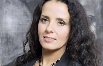 مهرجان ميجرارت السينمائي بإيطاليا يختتم فعالياته بمشاركة عربية متميزة