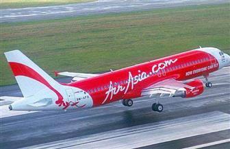 """إير آسيا بصدد تأكيد وزيادة طلبية طائرات """"ايه 330- نيو"""""""