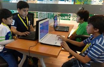 """انطلاق ورشة """"تعليم الإلكترونيات للأطفال"""" في بيت السناري.. اليوم"""