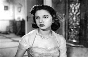 من يوم سعيد.. لأرض الأحلام.. 60 عامًا من الإبداع.. رحلة حياة سيدة الشاشة | صور نادرة