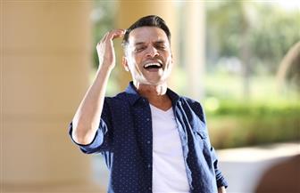 """الفنان طارق الشيخ يكشف حقيقة تواصله مع """"أفشة"""" و""""شيكابالا"""".. ويعتذر لجماهير الزمالك"""
