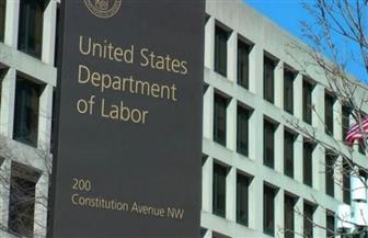 القطاع الخاص الأمريكي يضيف أكثر من 500 ألف وظيفة في مايو