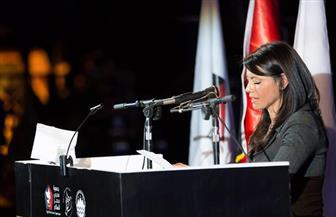 وزيرة السياحة تعلن خطة الإصلاح الهيكلي أكتوبر الجاري