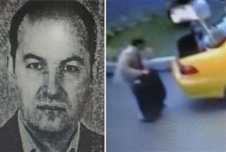 الشهر المقبل الحكم النهائي في قضية مقتل رجل الأعمال المصري بإسطنبول