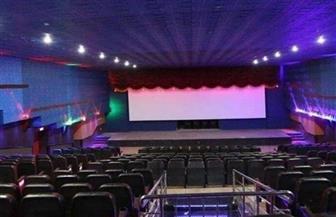 """""""كرنفال"""" الهندية تجري محادثات لشراء دور سينما في الإمارات والبحرين"""