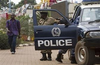حركة الشباب تشن هجوما على مكاتب الأمم المتحدة والاتحاد الإفريقي في الصومال