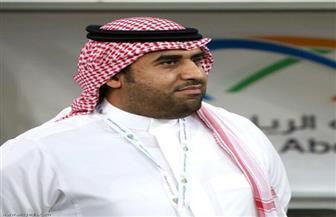 اتحاد جدة يفسخ عقده مع صلة الرياضية