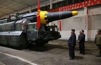 الصين: حل قضية كوريا الشمالية عبر الحوار لايزال ممكنا