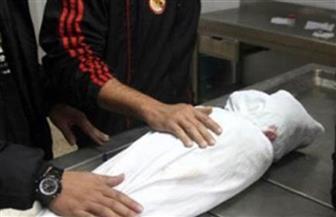 مصرع طفل بعد إصابته بطلق ناري بالأميرية