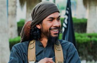 محكمة تركية ترفض طلب كانبيرا ترحيل أسترالي يجند مقاتلين لداعش