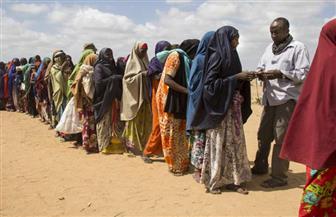 ليبيا ترحل 164 مهاجرا نيجيريا إلى بلادهم