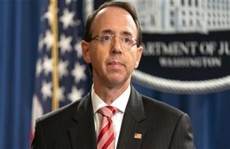 مسئول أمريكي يحذر من استمرار التهديد الإلكتروني للانتخابات