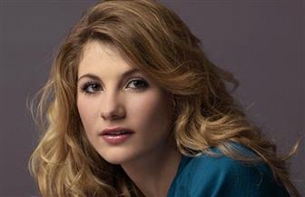 لقطات ترويجية لأول امرأة تجسد شخصية (دكتور هو) فى المسلسل الشهير