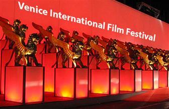 """""""الرجل الأول"""" يفتتح مهرجان فينسيا السينمائي قبل العرض بالقاهرة"""