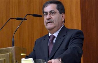 """برلماني لبناني: """"القومية اليهودية"""" إعلان حرب شاملة على القدس والشعب الفلسطيني"""