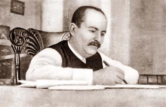 """اليوم.. الذكرى 104 لرحيل """"جورجي زيدان"""" مؤسس أعرق مجلة مصرية عبر التاريخ"""