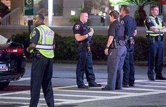 مقتل أربعة وإصابة خمسة في إطلاق نار بمدينة كانساس سيتي الأمريكية