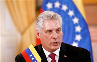 كوبا تستهدف بناء اشتراكية وليس شيوعية في مسودة الدستور