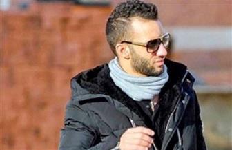 أمير مرتضى: انتظروا مفاجآت بالجملة في موسم الانتقالات الشتوية