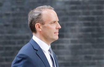 وزير خارجية بريطانيا: الصين مطالبة بالرد على أسئلة صعبة بشأن كورونا