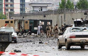 مجهولون يحرقون 11 مدرسة فى شمال باكستان