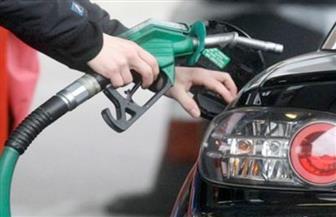 الداخلية الإيرانية: احتجاجات أسعار البنزين تحرق 731 بنكا و140 مقرا حكوميا