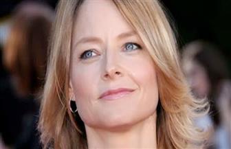 """جودي فوستر: العمل كمخرجة سينمائية """"أفضل علاج"""" بالعالم"""