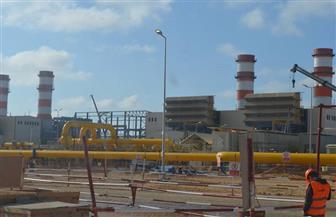 الرئيس السيسي يفتتح أكبر محطة كهرباء بالشرق الأوسط بتكلفة 2.2 مليار يورو بالبرلس.. الثلاثاء | صور