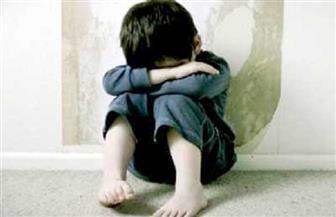 """""""الطفولة والأمومة"""" يشكل لجنة لتقصي الحقائق في واقعة تعذيب طفلين بدار أيتام بالجيزة"""