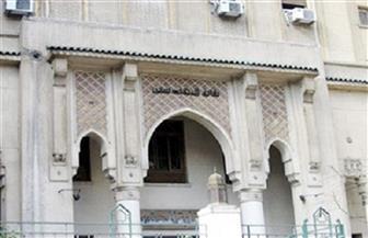 """""""عمومية"""" مهندسي القاهرة توافق على ميزانتيّ ٢٠١٩ و٢٠٢٠"""