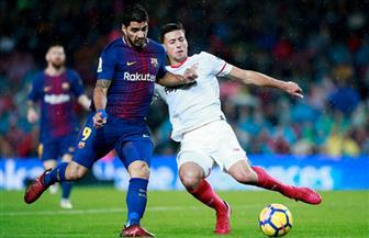 """رسميا.. السوبر الأسباني على ملعب """"ابن بطوطة""""...ومن مباراة واحدة"""