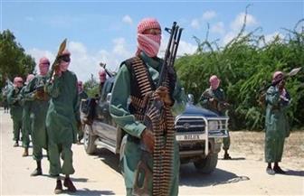 """مقتل 15 شخصا جراء اقتحام مسلحي """"الشباب"""" قاعدة عسكرية جنوبي الصومال"""