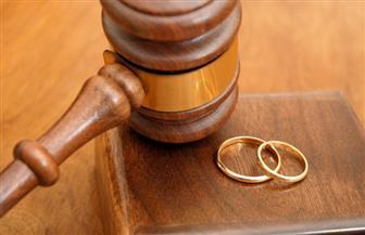 """أسباب صادمة تنشرها """"بوابة الأهرام"""" لارتفاع معدلات الطلاق والعزوف عن الزواج"""