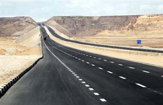 """رئيس قطاع التنفيذ بـ""""الطرق والكباري"""" يكشف خطة تطوير طريق الصعيد"""