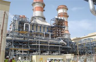 التفاصيل الكاملة لمحطة كهرباء بني سويف التي يفتتحها الرئيس السيسي غدا