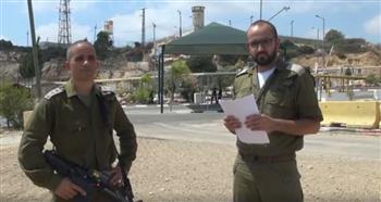 """""""أفيخاى أدرعى"""" لا يكفى وحده.. الاحتلال الإسرائيلي يزيد من أذرعه الإعلامية بـ""""أصوات عربية"""""""