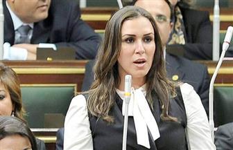 """رانيا علواني: """"النادي الأهلي جوه قلبي"""".. وتعدد الإصابات قضاء وقدر"""