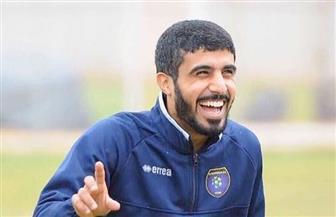 الفيحاء يوقع مخالصة مالية مع عبدالمجيد الرويلي.. ويغادر إلى إسبانيا غدا