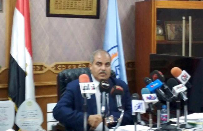 المحرصاوي يعلن موعد بدء الدراسة بجامعة الأزهر بوابة الأهرام