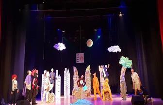 """عروض وفعاليات فنية وموسيقية متنوعة لـ """"ثقافة الغربية"""" خلال عيد الأضحى"""