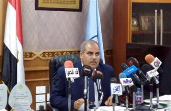 المحرصاوي يعلن موعد بدء الدراسة بجامعة الأزهر