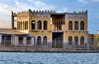 السعودية تطور ميناء العقير التاريخى لجذب السائحين