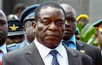 حركة التغيير الديمقراطي: المعارضة في زيمبابوي ترفض نتائج انتخابات الرئاسة