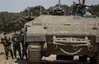 مقتل عضوين في حماس بنيران دبابات إسرائيلية