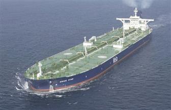 """عقوبات أمريكية جديدة ضد """"شبكة لنقل النفط"""" يديرها الحرس الثوري الإيراني"""